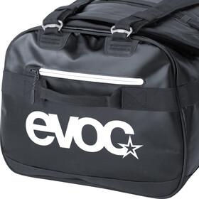 EVOC Duffle Bag Walizka S 40l czarny